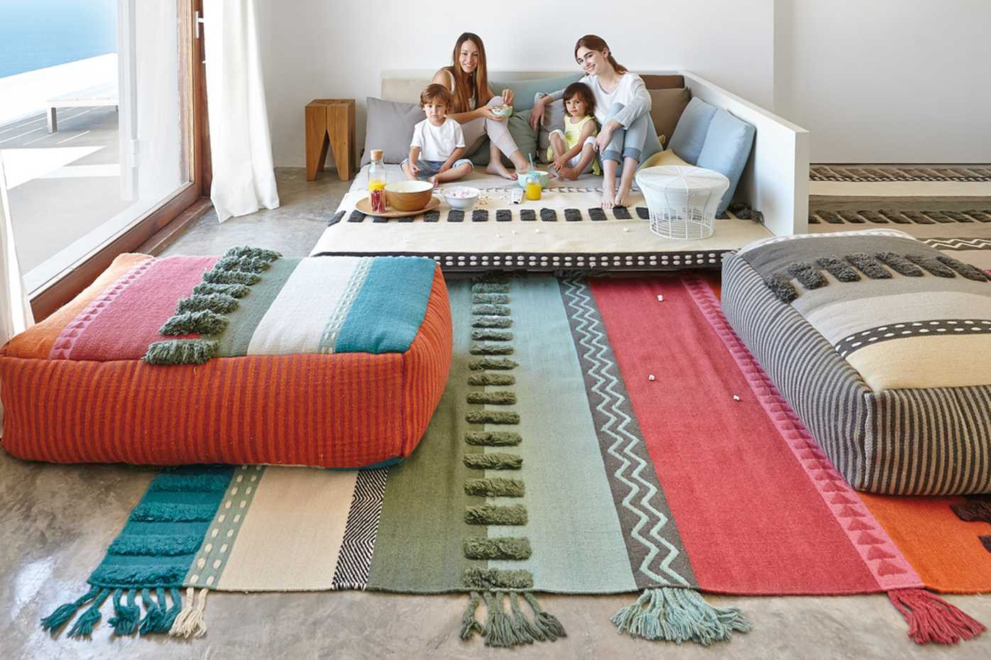 Glaoui Rugs by Gan Rugs product image 7