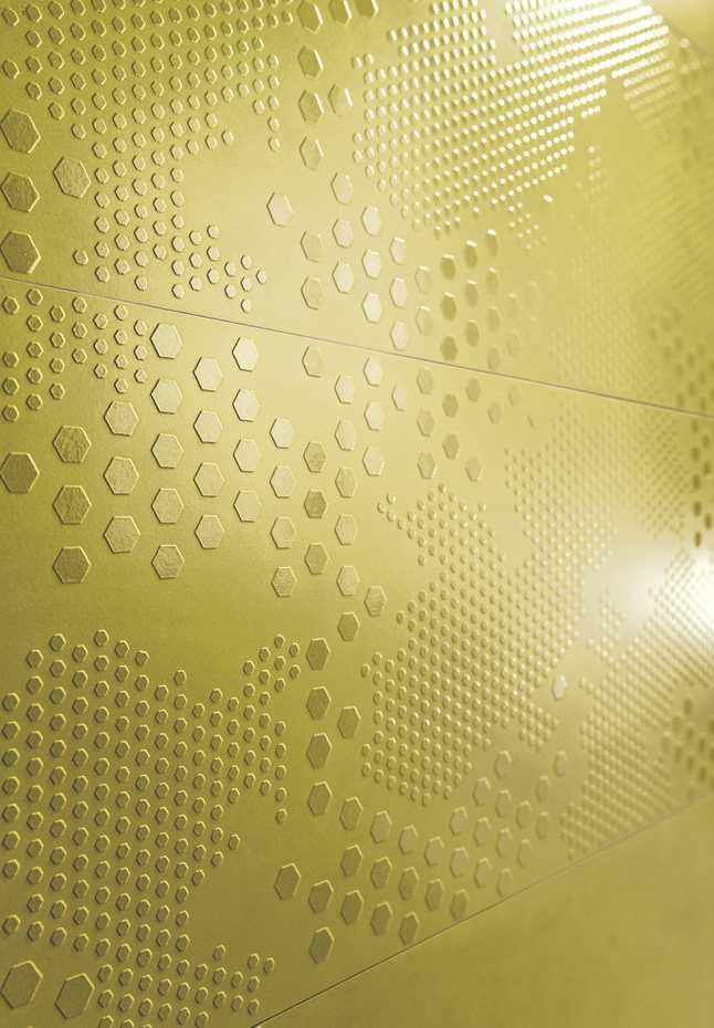 Concreta by Marazzi product image 1
