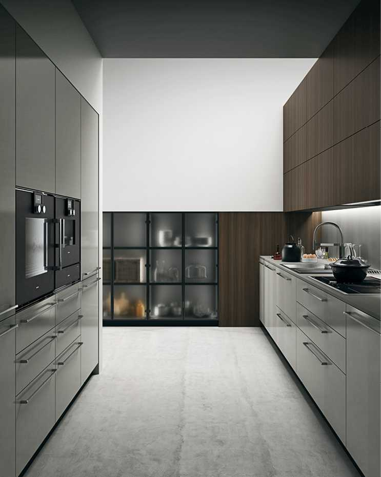 Style by Doimo Cucine product image 5