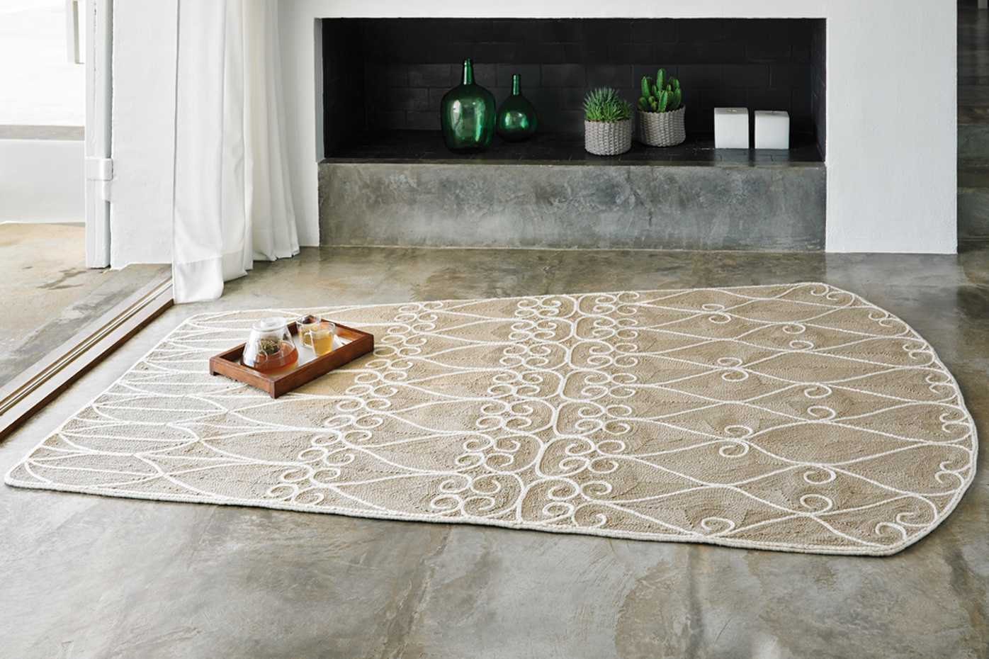 Valentina by Gan Rugs product image 4