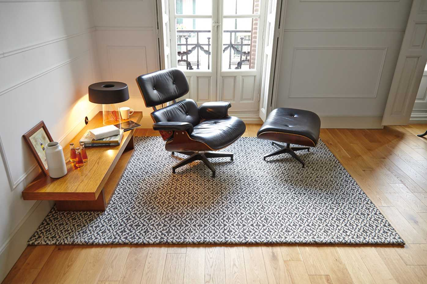 Bari by Gan Rugs product image 5