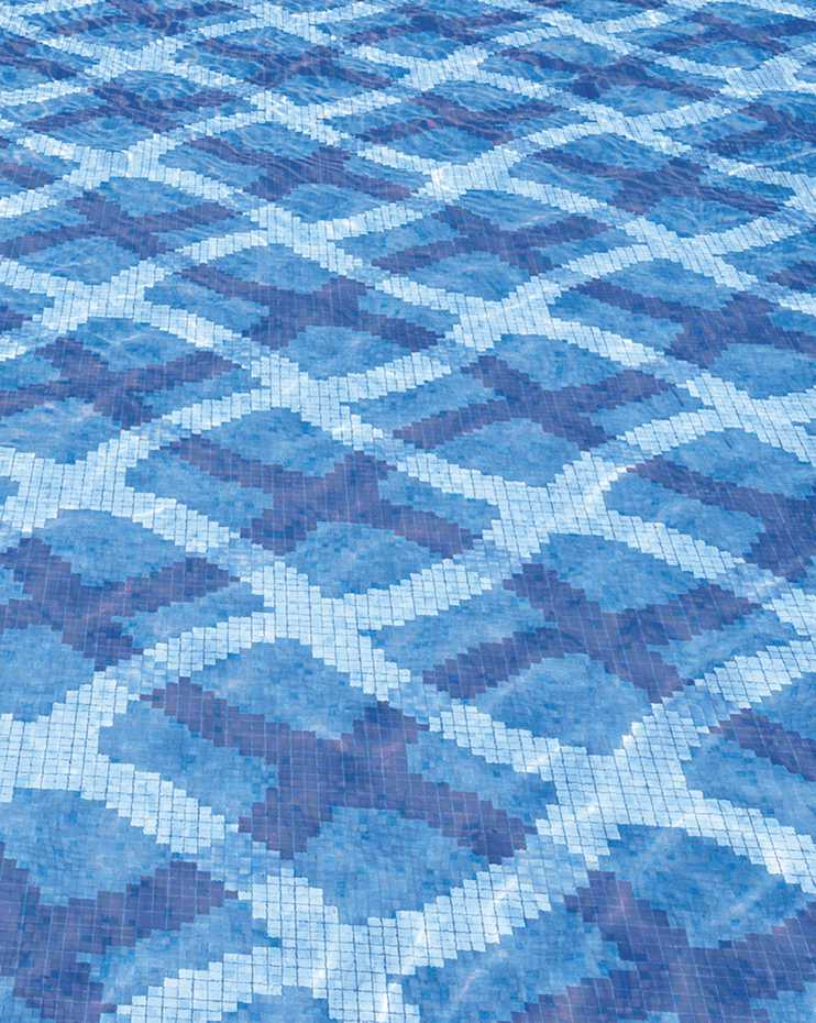 Australian Pool Collection by Bisazza product image 2