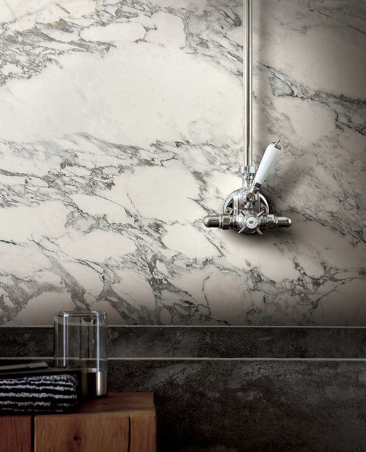 Magnum by Casa Dolce Casa - Casamood by Florim  product image 13