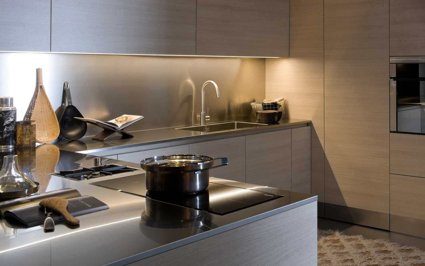 Gamma by Arclinea product image 8
