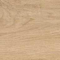 Oak Patinato Chiaro L2