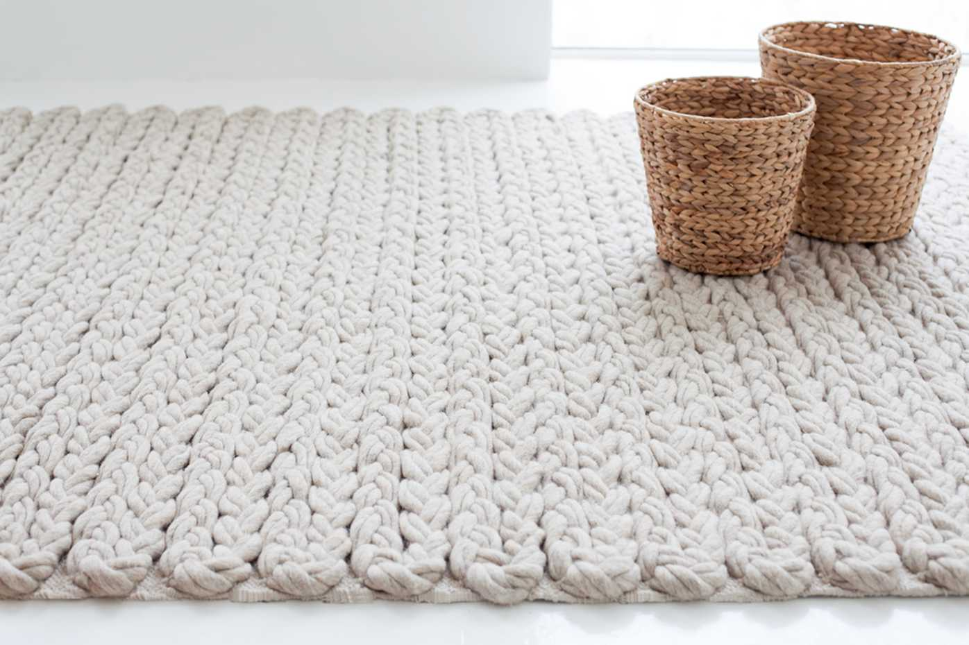 Trenzas Rugs by Gan Rugs product image 2