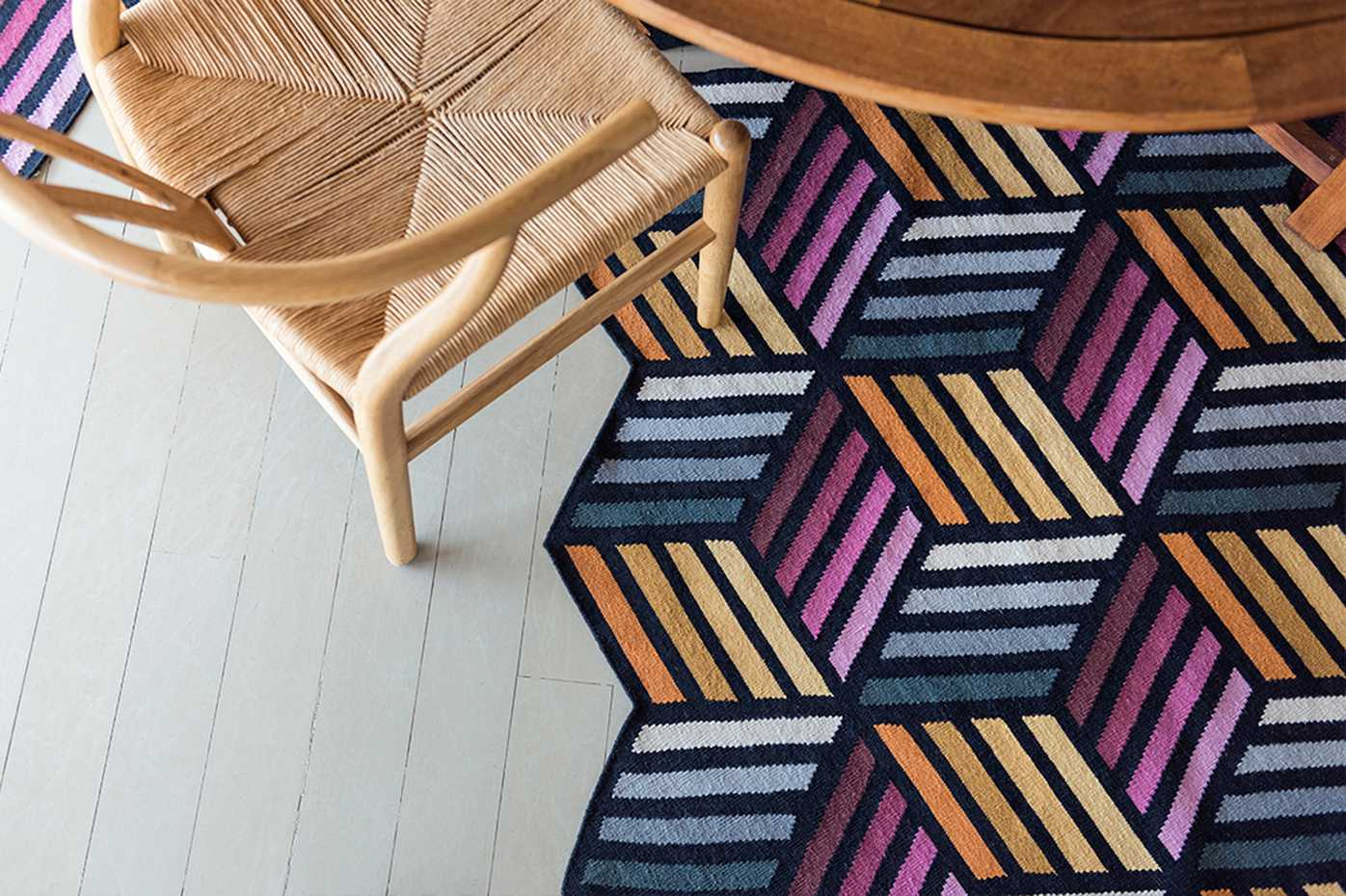 Parquet by Gan Rugs product image 6