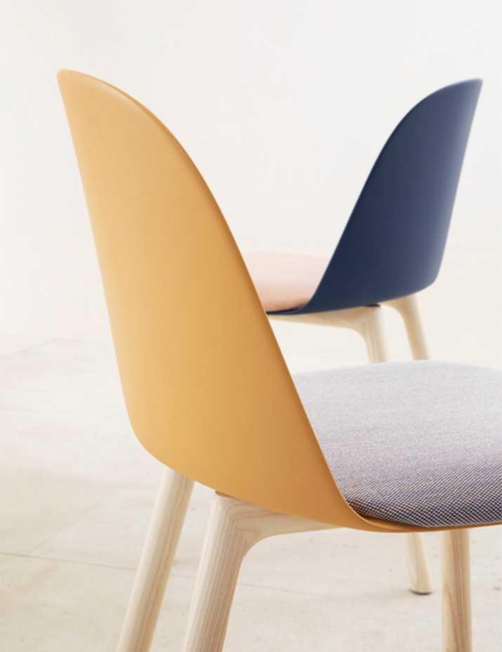 Mariolina by Miniforms product image 4