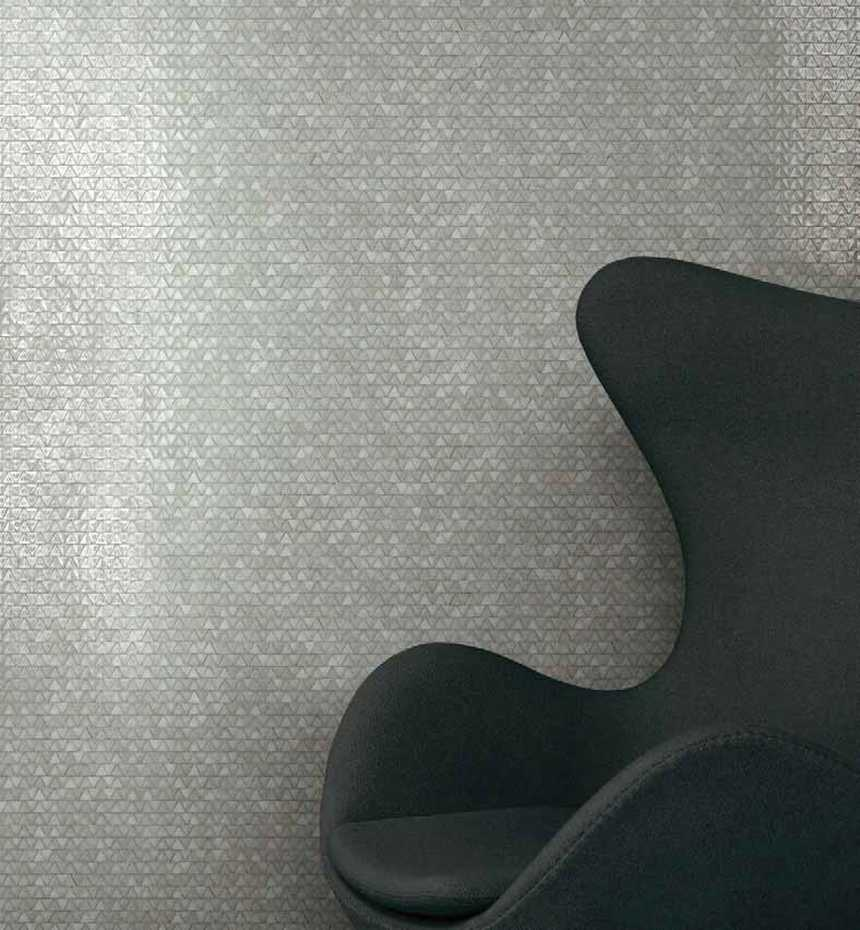 Neutra 6.0 by Casa Dolce Casa - Casamood product image 8