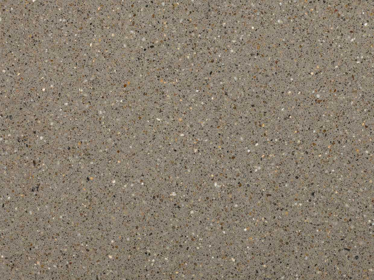 Pebble by Quartzforms product image 1