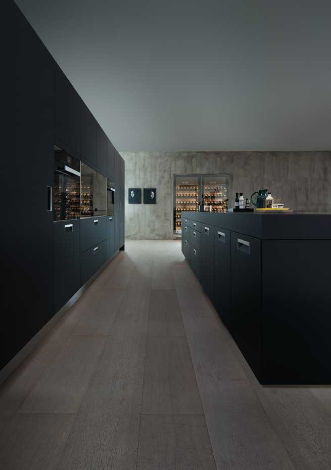 Vina by Arclinea product image 2