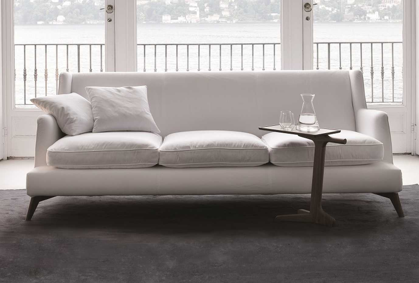 Class by Vibieffe product image 10