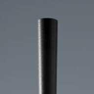 Drink Floor Carbon Fibre
