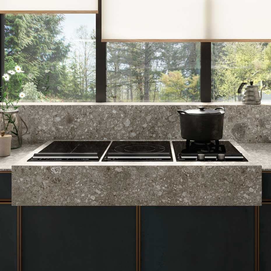 Worktops by Mirage product image 6