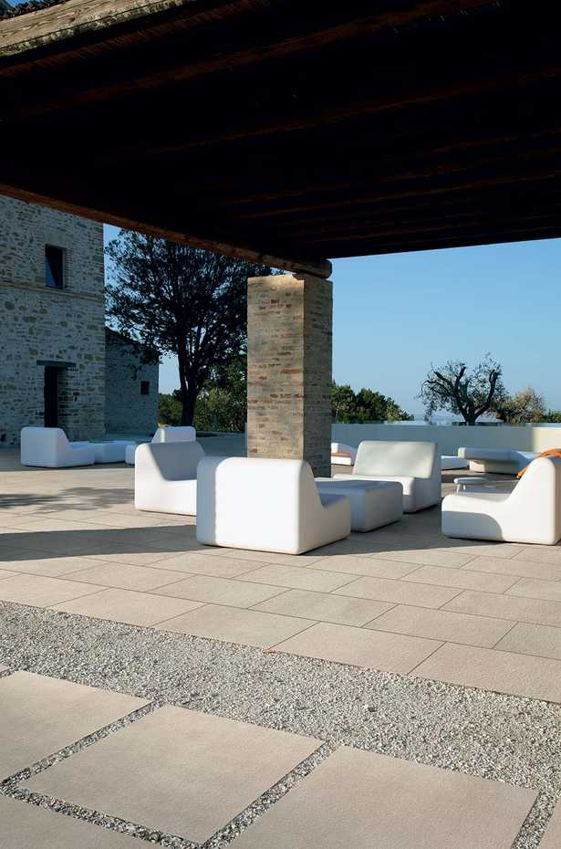 Outdoor #2cm by Floorgres product image 1