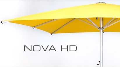 Nova Umbrella