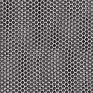 Softstrick Grey