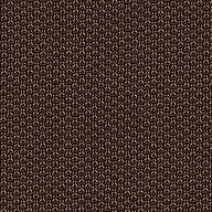 Softstrick Brown