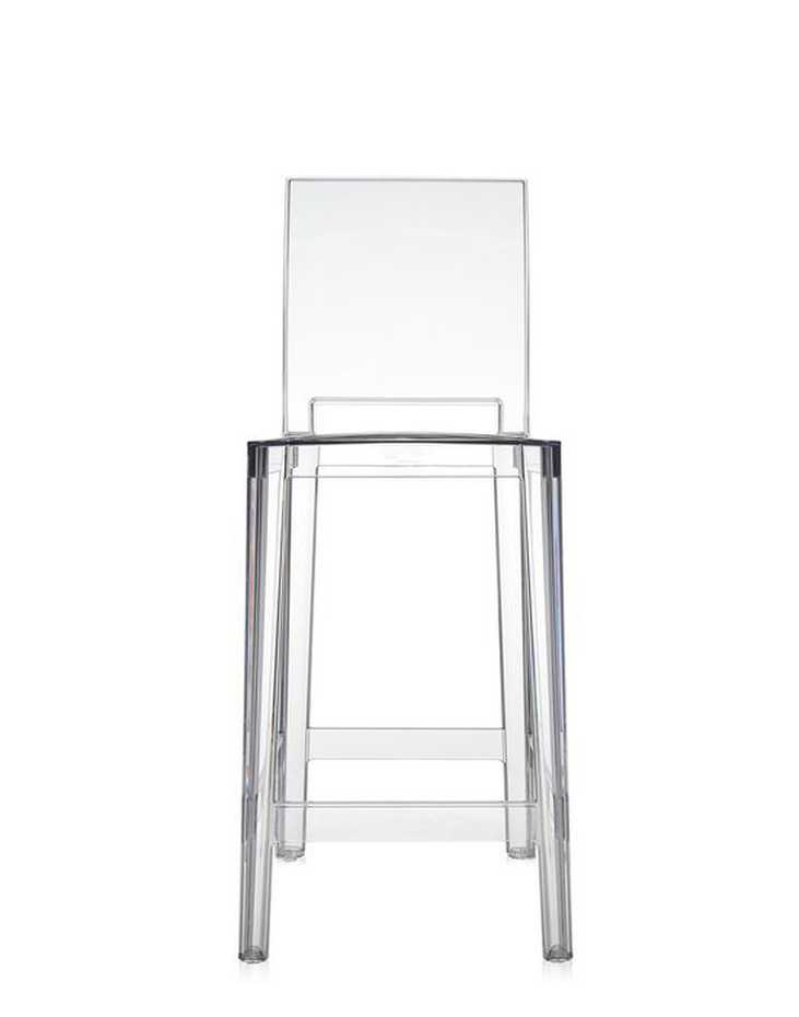 One More Stool by Kartell product image 1