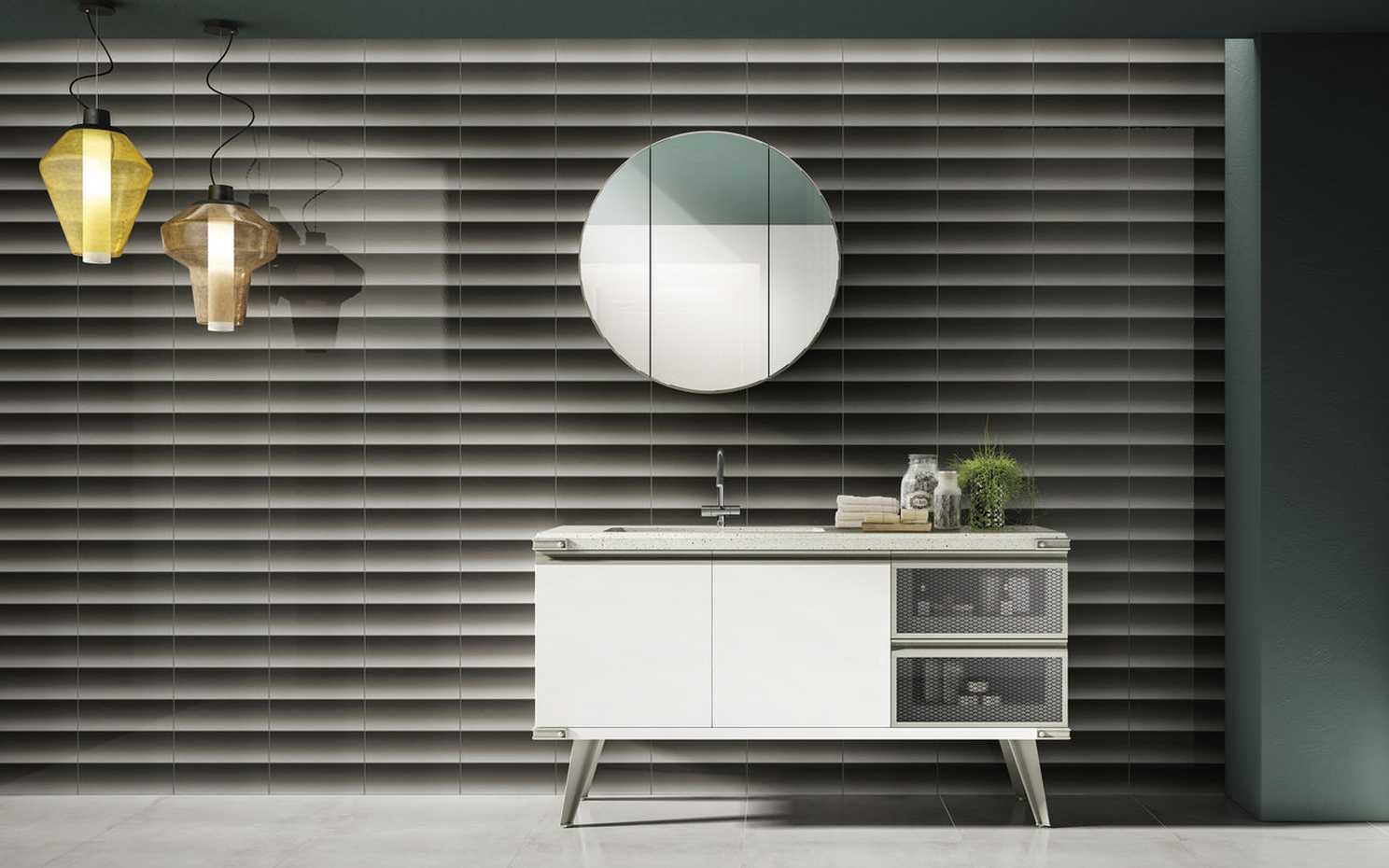 Shades of Blinds  by Iris product image 4