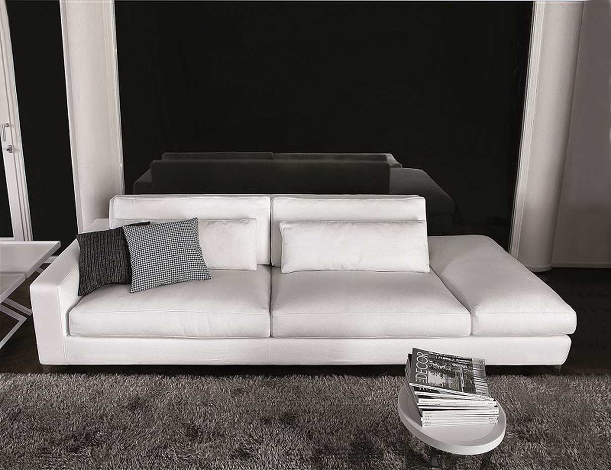 Zone Comfort XL by Vibieffe product image 5