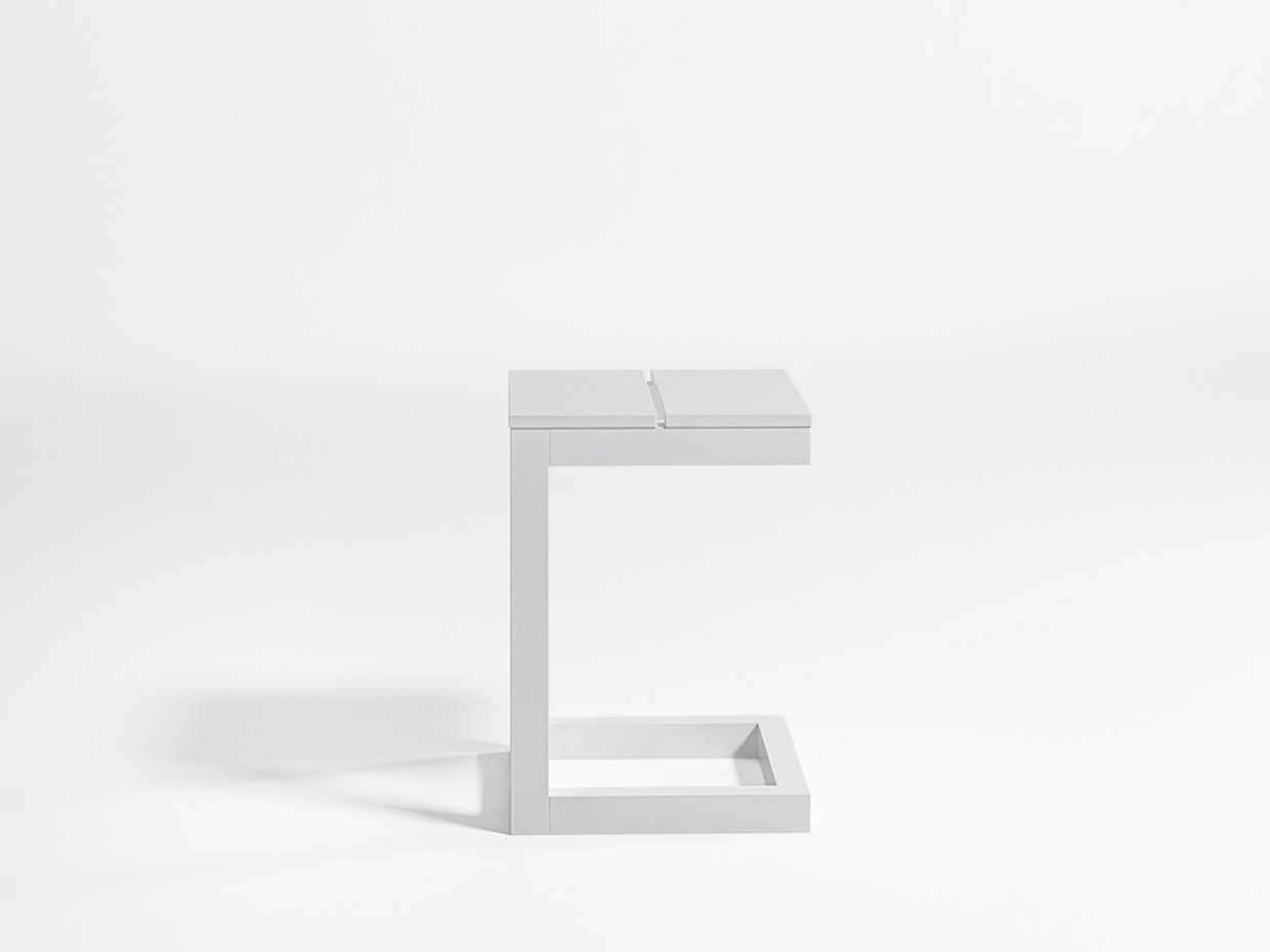 Na Xemena Side Table by Gandia Blasco product image 2