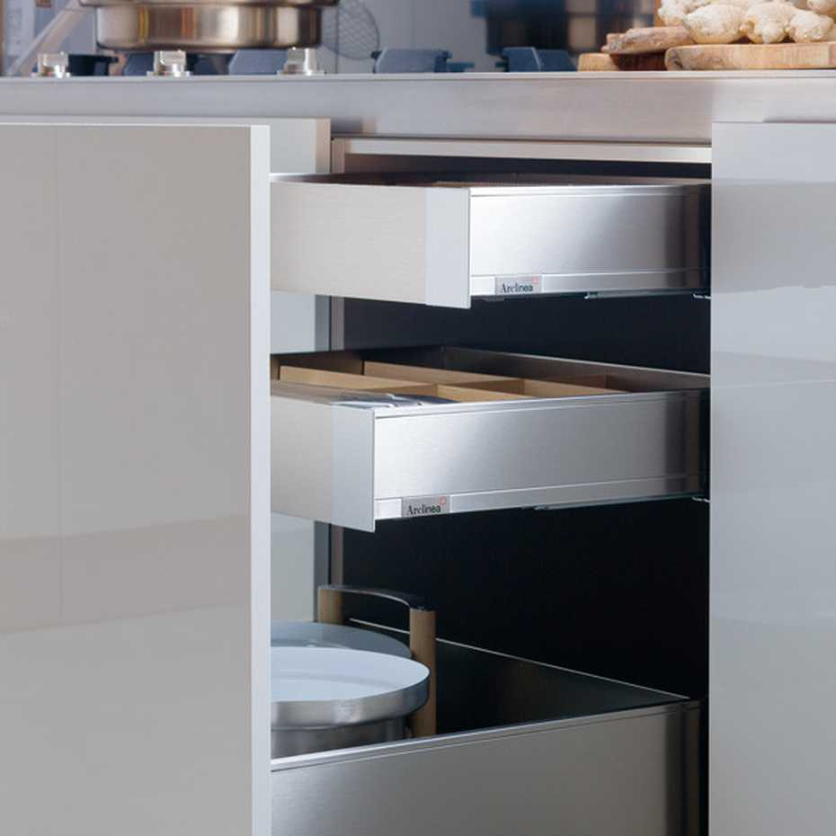 Gamma by Arclinea product image 5