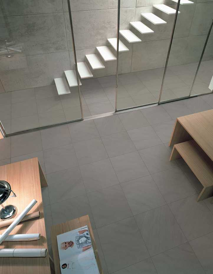 Globe by Floorgres product image 1