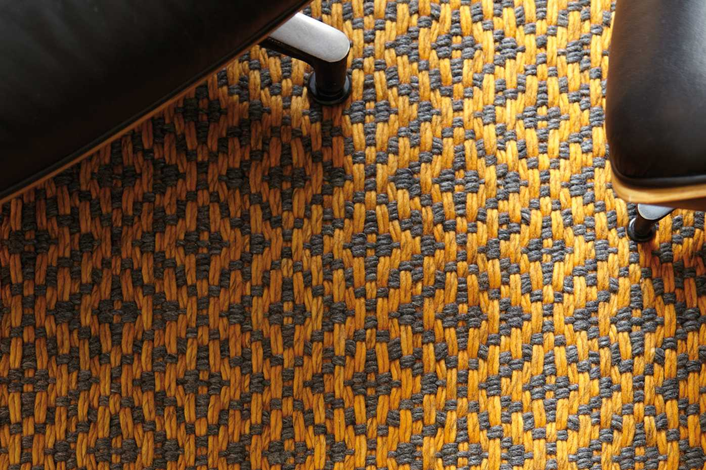 Bari by Gan Rugs product image 2