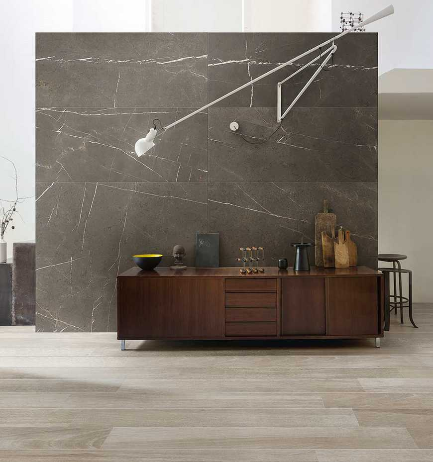 Wooden Tile of Cdc by Casa Dolce Casa - Casamood product image 6