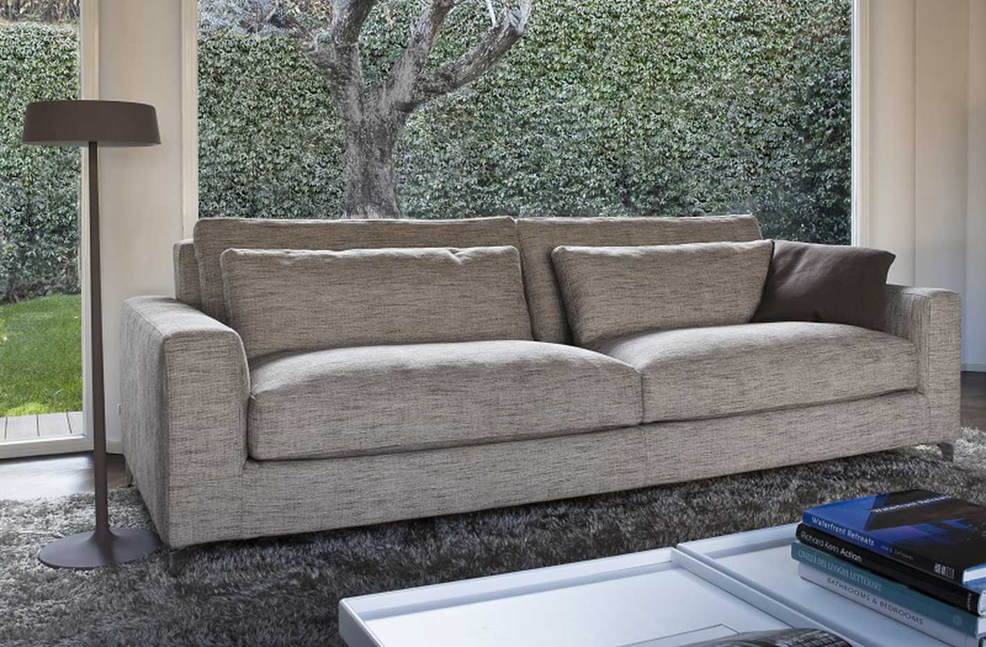 Zone Comfort XL by Vibieffe product image 2