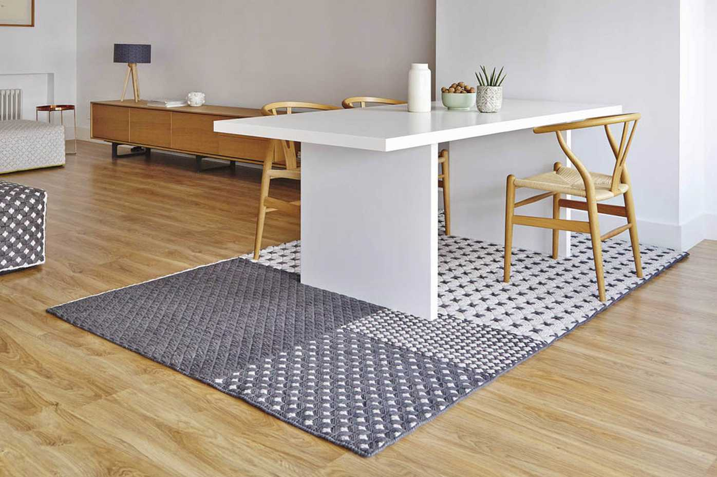 Silai by Gan Rugs product image 3