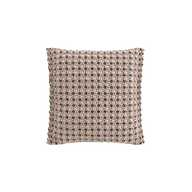GL Small Cushion Gofre Terracotta