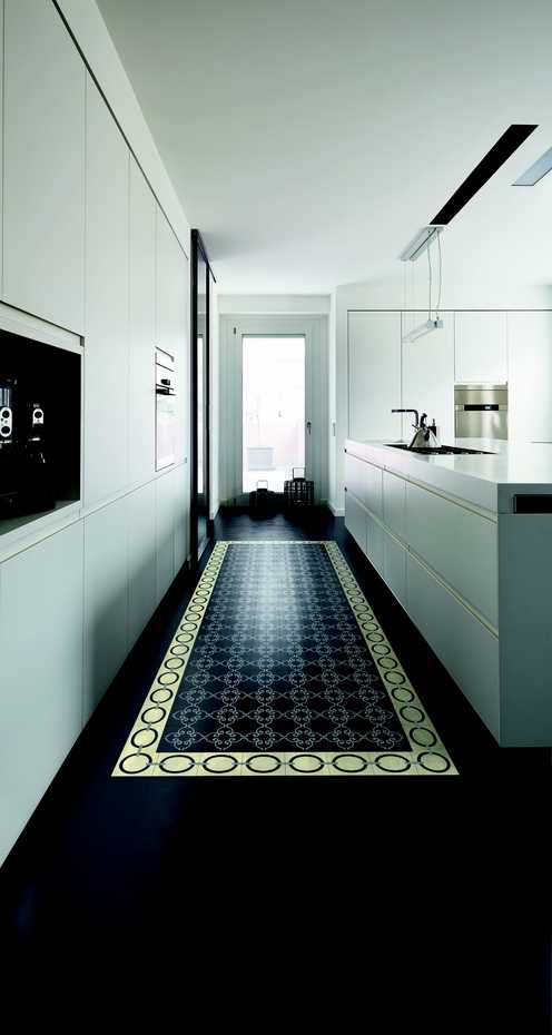 Cementiles by Bisazza product image 2