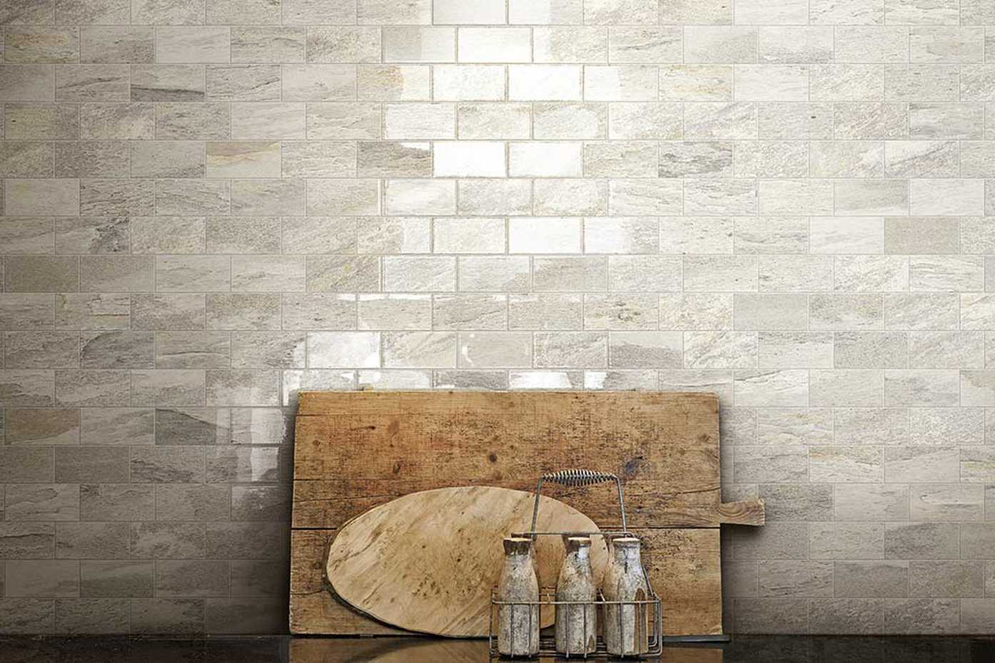 Flagstone 2.0 by Casa Dolce Casa - Casamood product image 1