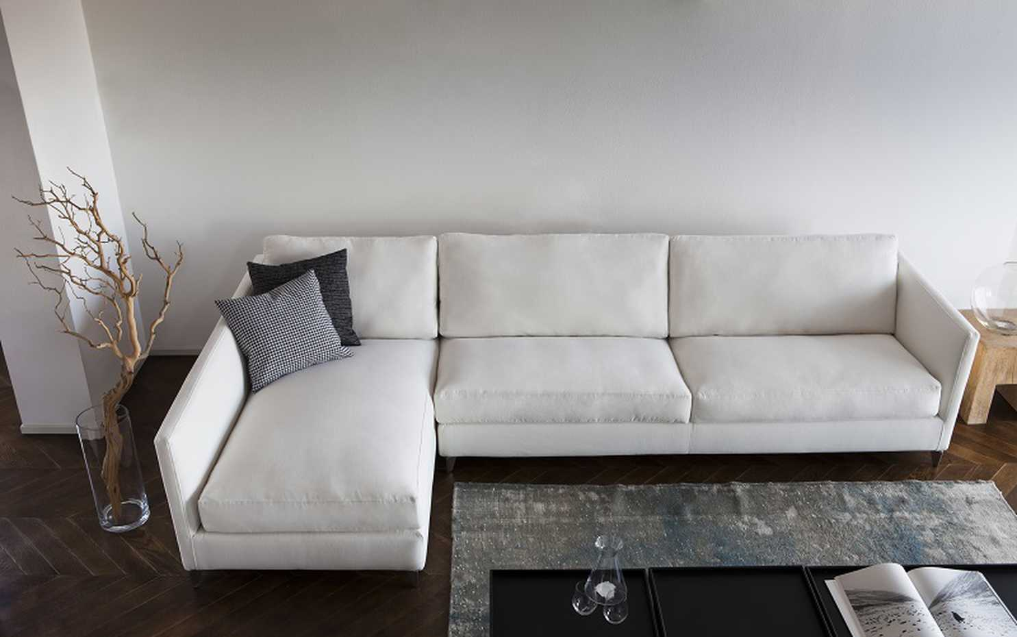 Zone Slim by Vibieffe product image 2