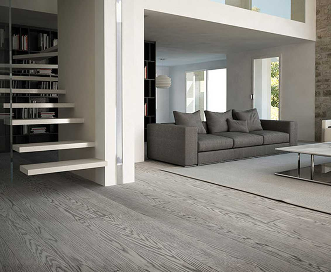 Arcobaleno by IPF  product image 3