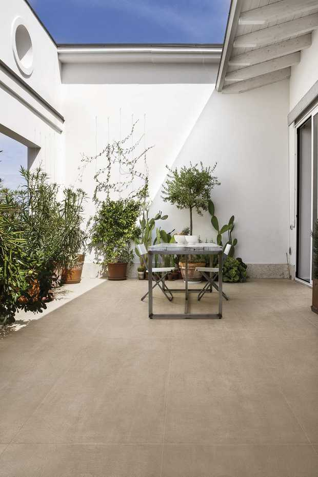 Materia Project by Casa Dolce Casa - Casamood product image 2