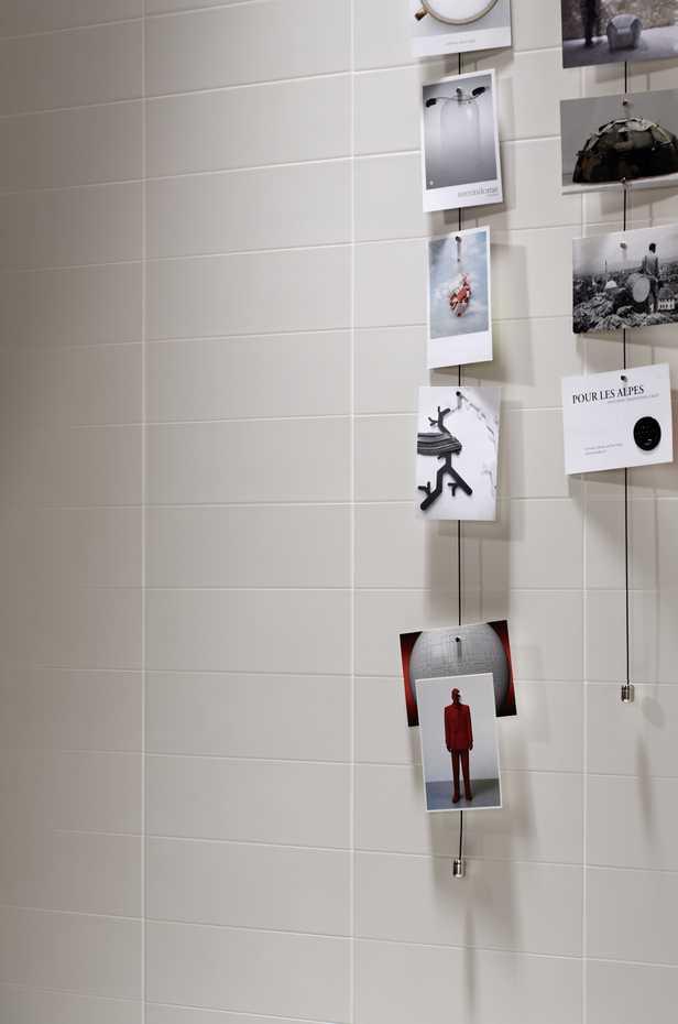 Sistem C - Architettura by Marazzi product image 6