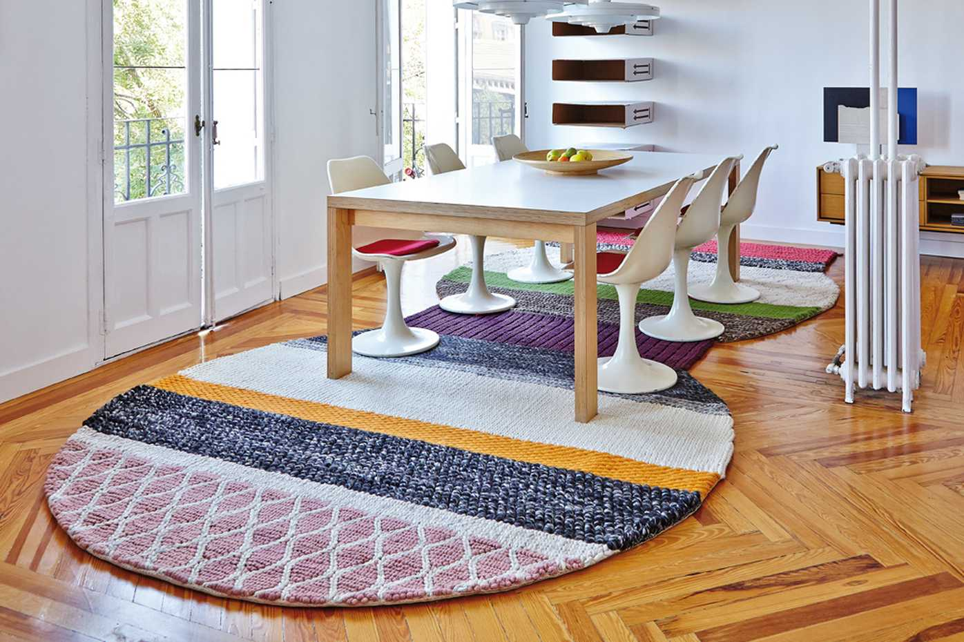Mangas Original Rugs by Gan Rugs product image 8