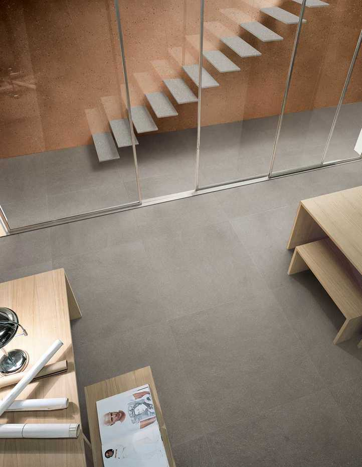 Earthtech by Floorgres product image 8