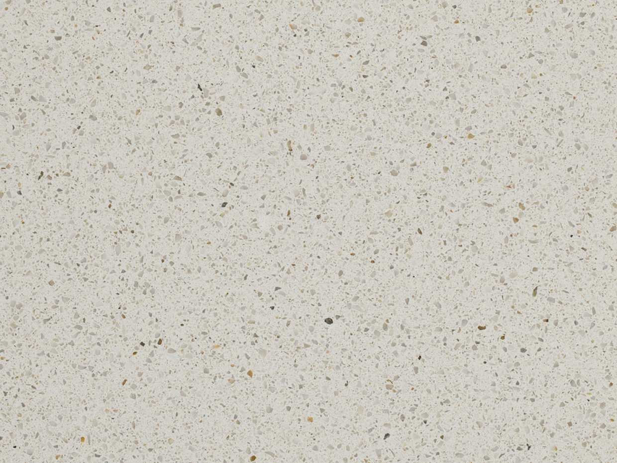 MA by Quartzforms product image 1
