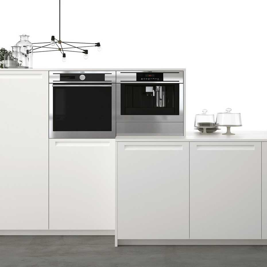 Extra by Doimo Cucine product image 10