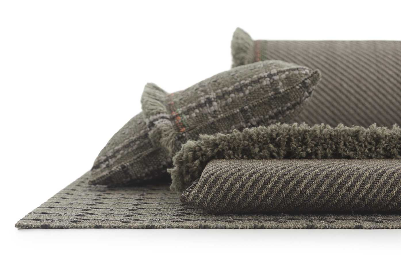 Garden Layers Cushions  by Gan Rugs product image 3