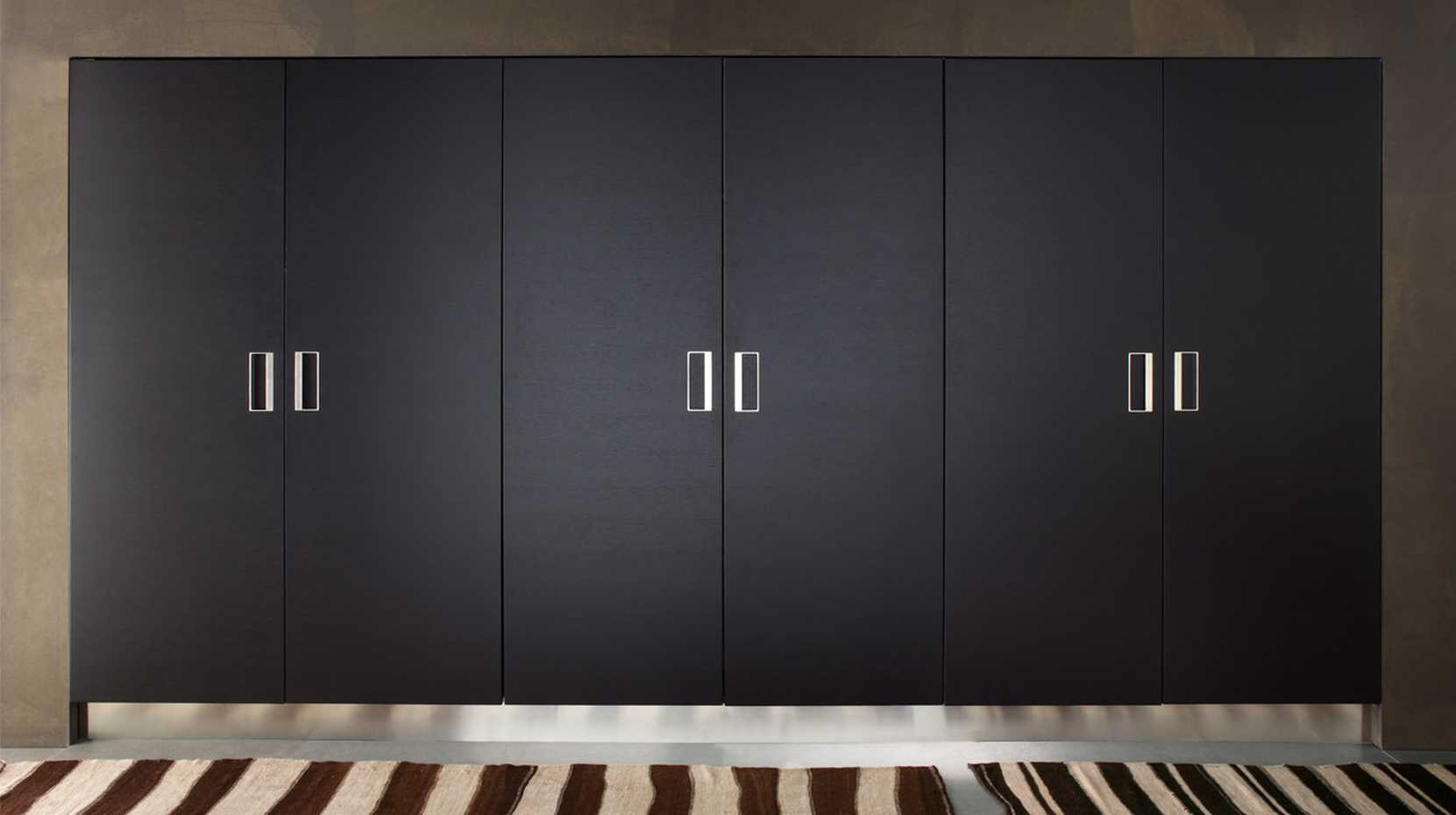 Spatia by Arclinea product image 1