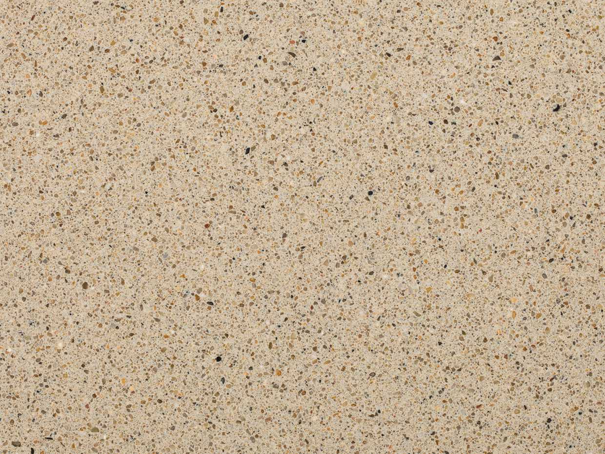 Pebble by Quartzforms product image 3