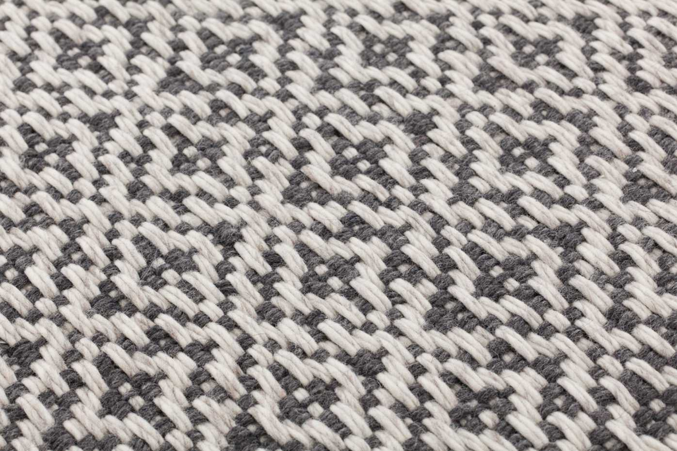 Bari by Gan Rugs product image 6