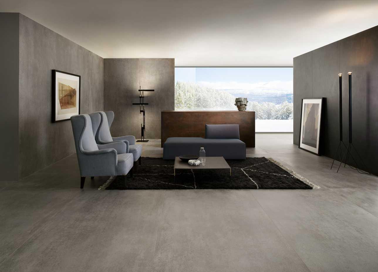 Slimtech Concreto by Lea product image 4