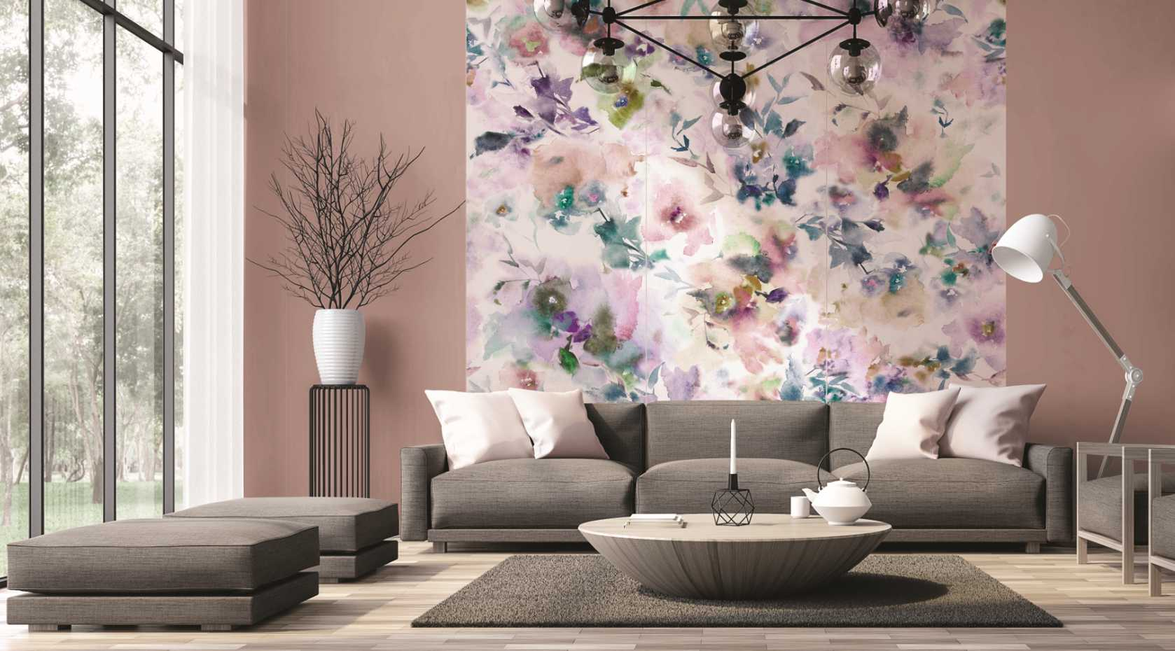 I Decorativi by Fuoriformato product image 2