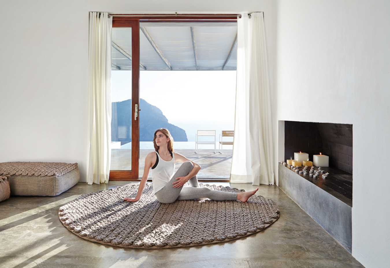 Trenzas Rugs by Gan Rugs product image 5